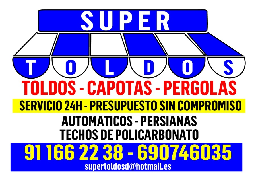 SUPER TOLDOS-001